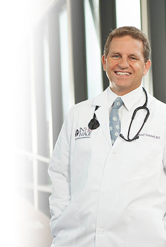 in his image family medicine residency In His Image Residency Program |