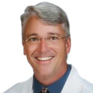 Chris Place, MD