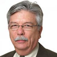 Dave Armentrout, PhD