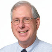 Frank Hamilton, MD