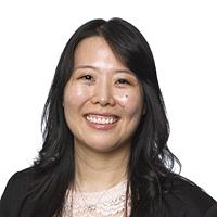Ji-sun Shin, MD