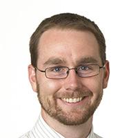Chase Ledbetter, DO