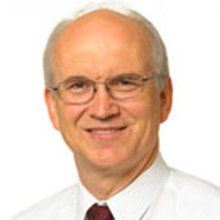 Chris Jenkins, MD