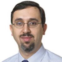 Enis Sakirgil, MD