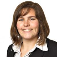 Sarah Santillano, MD