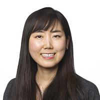 Grace Yoon, MD